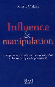 Influence & Manipulation (Robert Cialdini)