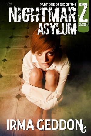 NightmarZ: Asylum