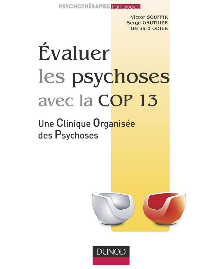 COP-13