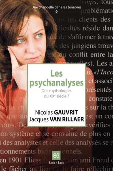 les_psychanalyses