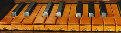 clavecinvier