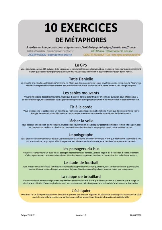 10-exercices-de-metaphores