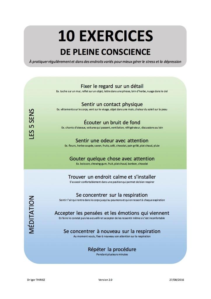 10-exercices-de-pleine-conscience-2-0