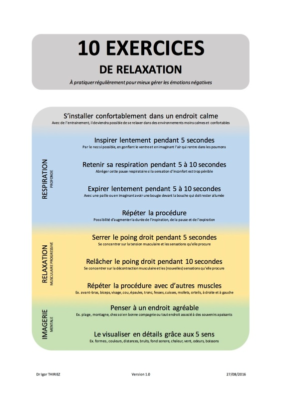 10-exercices-de-relaxation
