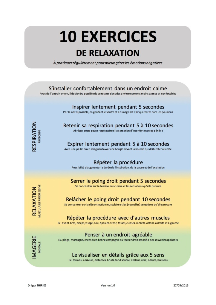 10-exercices-de-relaxation