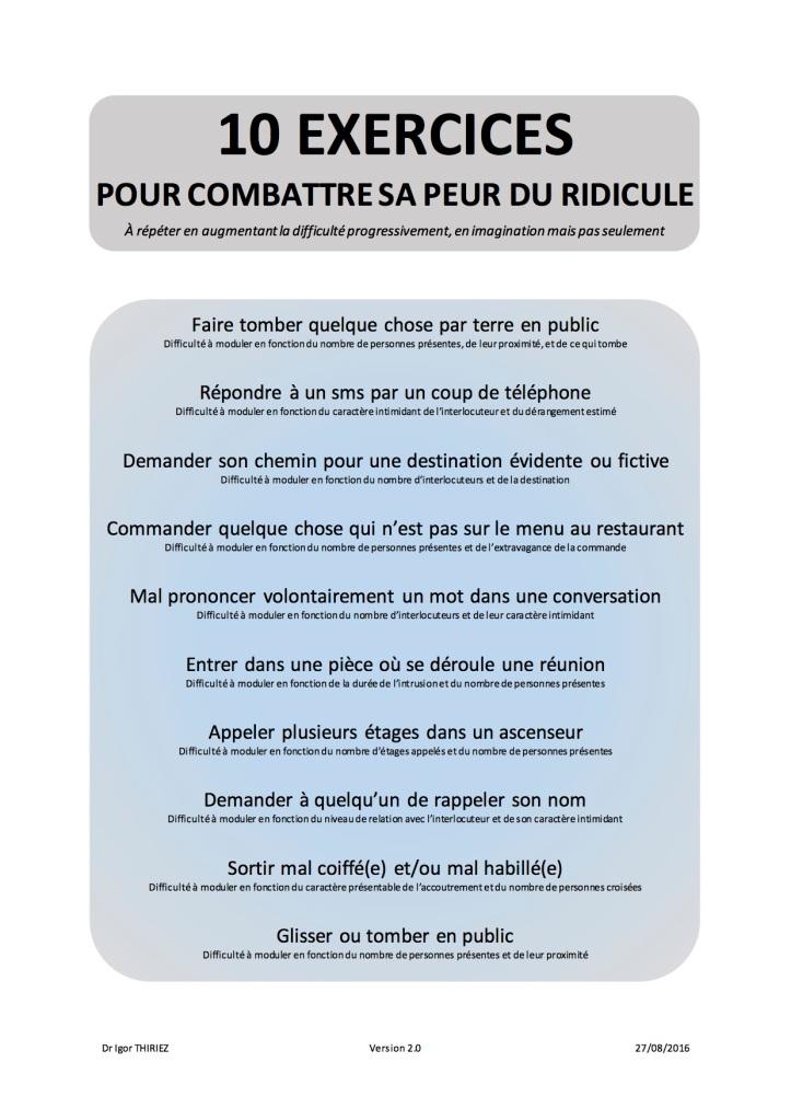 10-exercices-pour-combattre-sa-peur-du-ridicule-2-0
