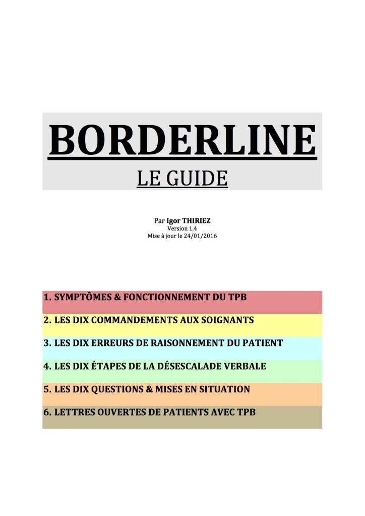 borderline-le-guide-1-4