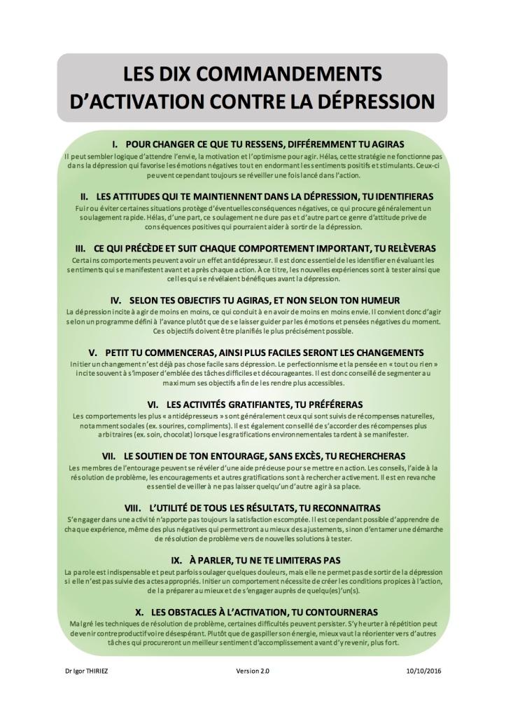 les-10-commandements-dactivation-contre-la-depression-2-0