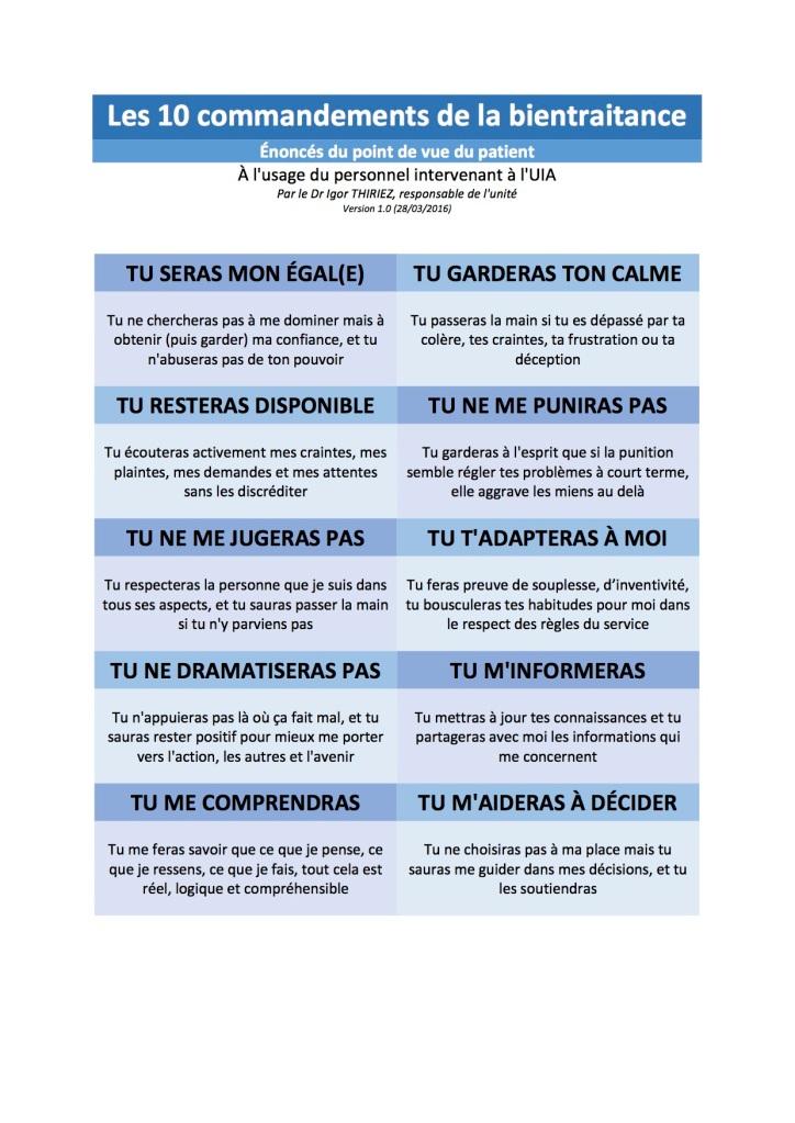 les-10-commandements-de-la-bientraitance-1-0