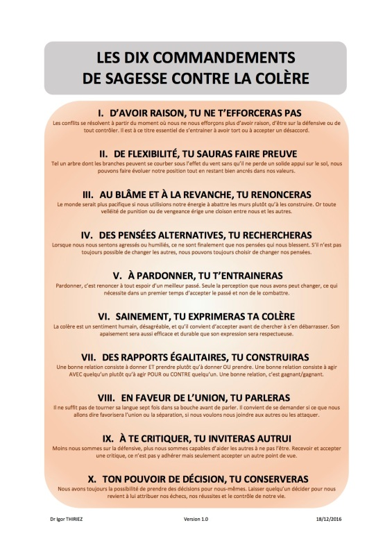 les-10-commandements-de-sagesse-contre-la-colere