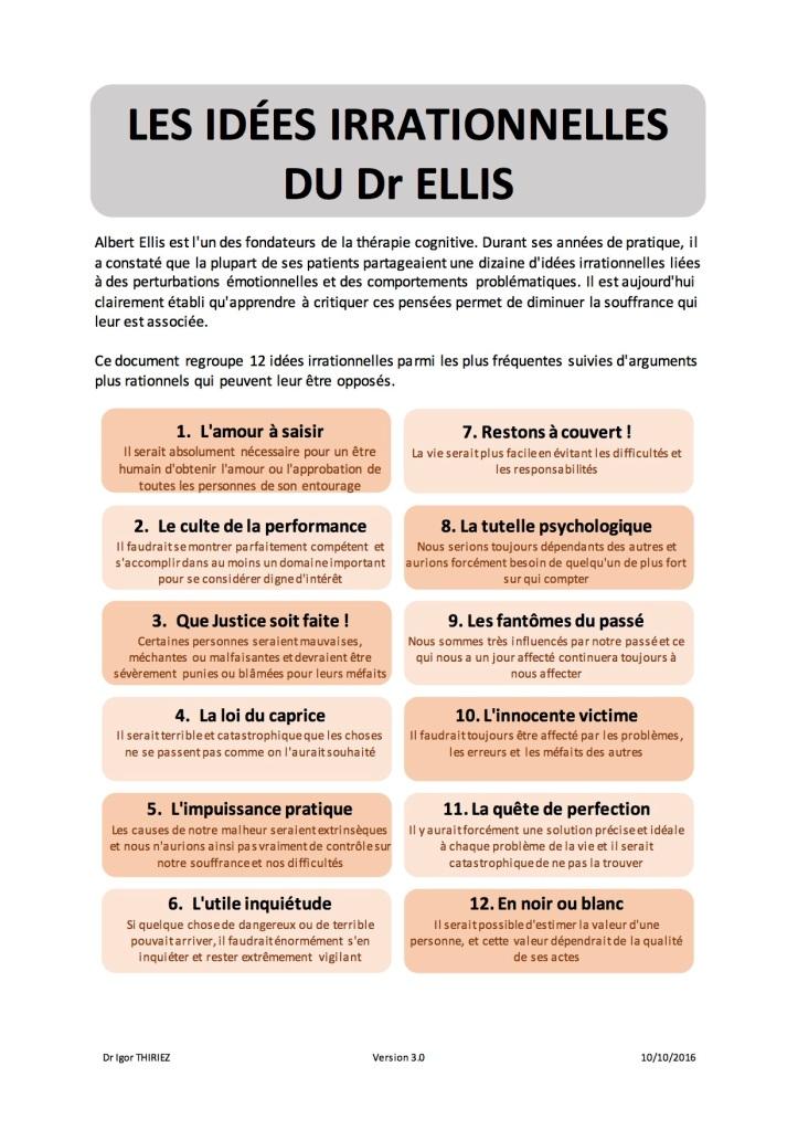 les-idees-irrationnelles-du-dr-ellis-2-0