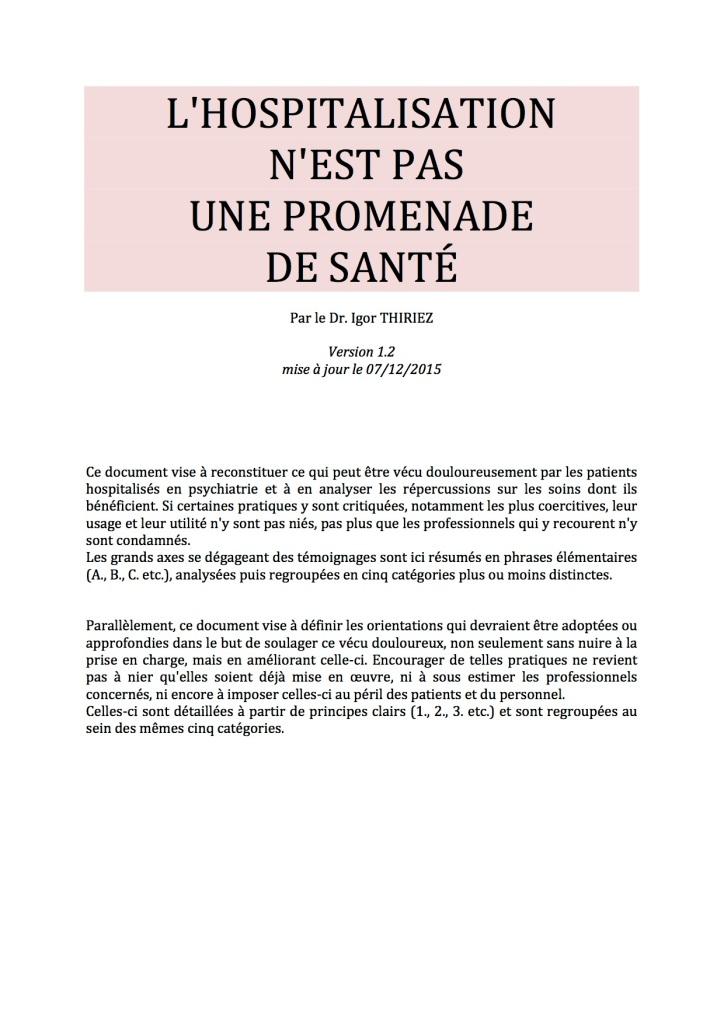 lhospitalisation-nest-pas-une-promenade-de-sante-v1-2