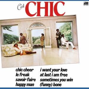 c_est_chic