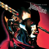 stained_class