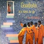 goodnite